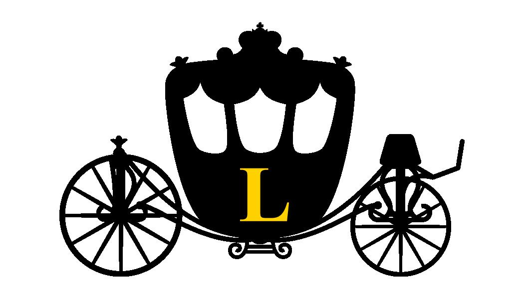 Landau Real Estate Services
