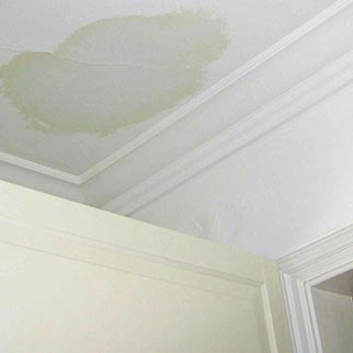 stained-ceiling-from-roof-leak-322x